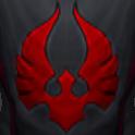 Blutritter Wappen