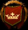Logo-gilde