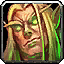 Icon Bloodelf Male.png