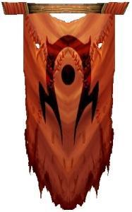 Horde Klan Banner.jpg