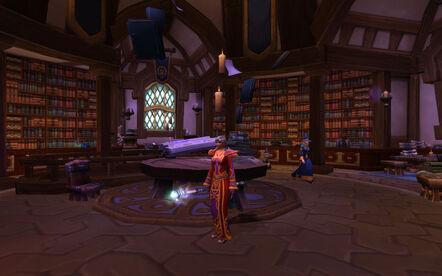 Lehrsaal und Bibliothek.jpg