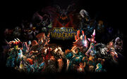 World-of-Warcraft-Wallpaper-HD-Picture-1024x640.jpg