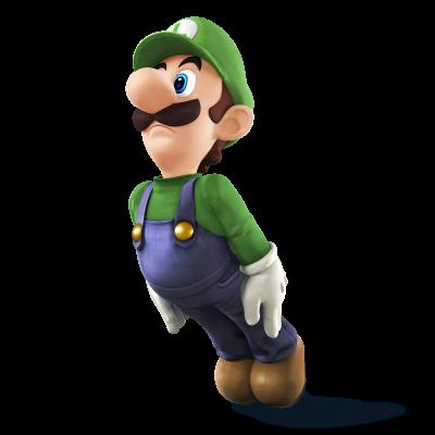File:Luigi4.png