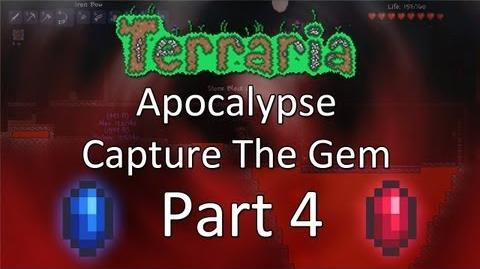 Thumbnail for version as of 15:07, April 6, 2012