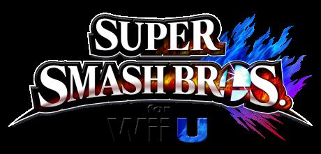 File:Smash Wii U.png