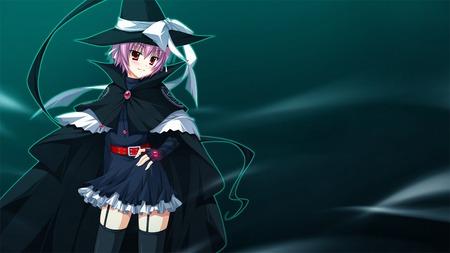 File:Ichigo.jpg