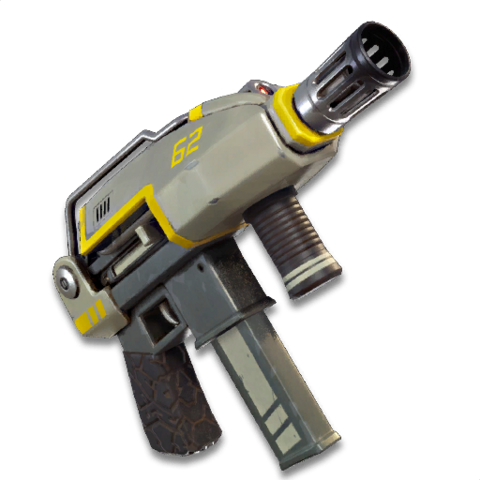 File:Icon Weapons SK Machine Pistol L.png
