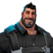 Constructor HID Constructor 007 Founders SR