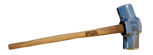 File:Icon SK SledgeHammer R L.png