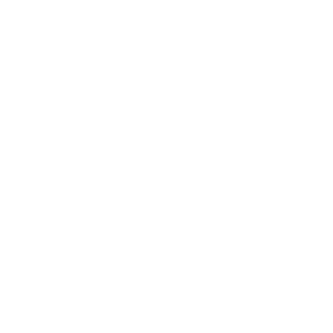 File:Icon Leader Engineer CARD.png
