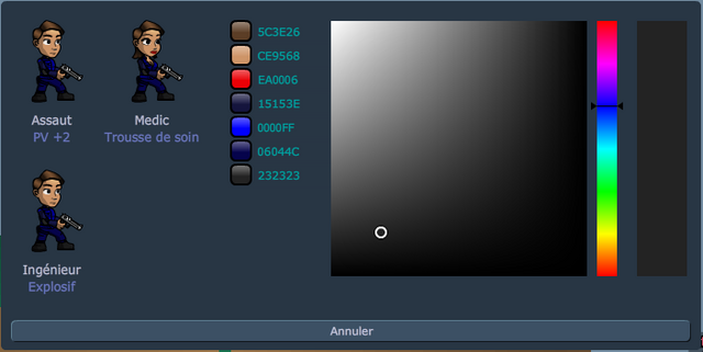 File:Screenshot of fortoresse in tranformice1.png