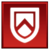 Module - Destroyer Armor