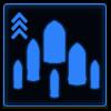 Fleet Builder 3