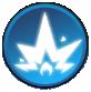 Module - Flash Powder