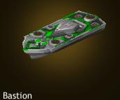 File:Bastion.png