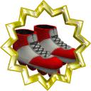 File:Badge-6849-6.png