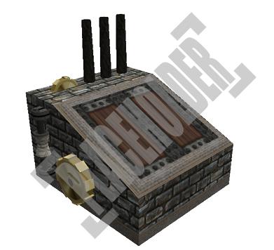 File:FactoryPlaceholder.jpg