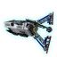 Build Gun V2
