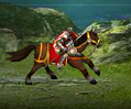 File:Javelin cavalry.png
