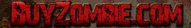 File:Logo BuyZombie.png
