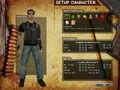 ZC-fort-zombie-setup.jpg