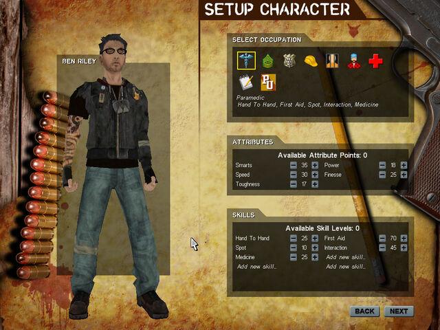 File:ZC-fort-zombie-setup.jpg