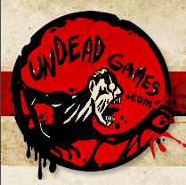 File:Logo UndeadGames.png