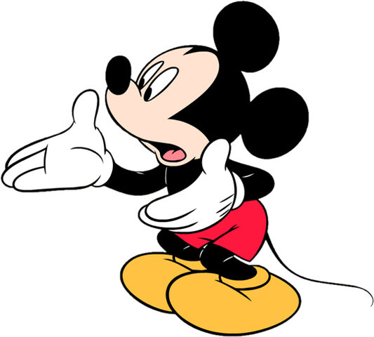 File:Mickey-mouse-15.jpg