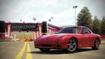 FH MazdaRX7FD