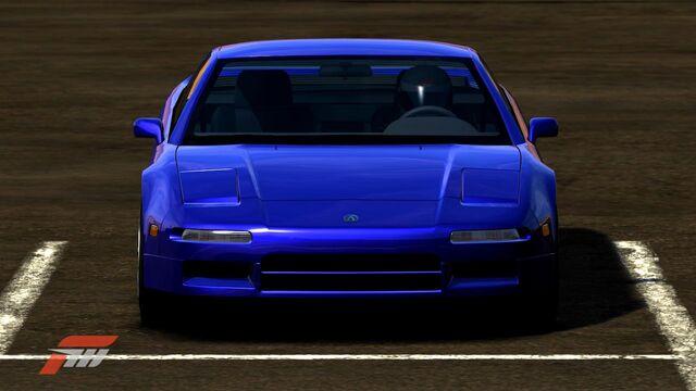 File:Acura NSX 1997.jpg