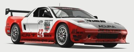 File:2002 Acura 42 Realtime Racing NSX.jpg