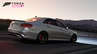 Gamescom-press-kit-03-wm-forza-horizon2