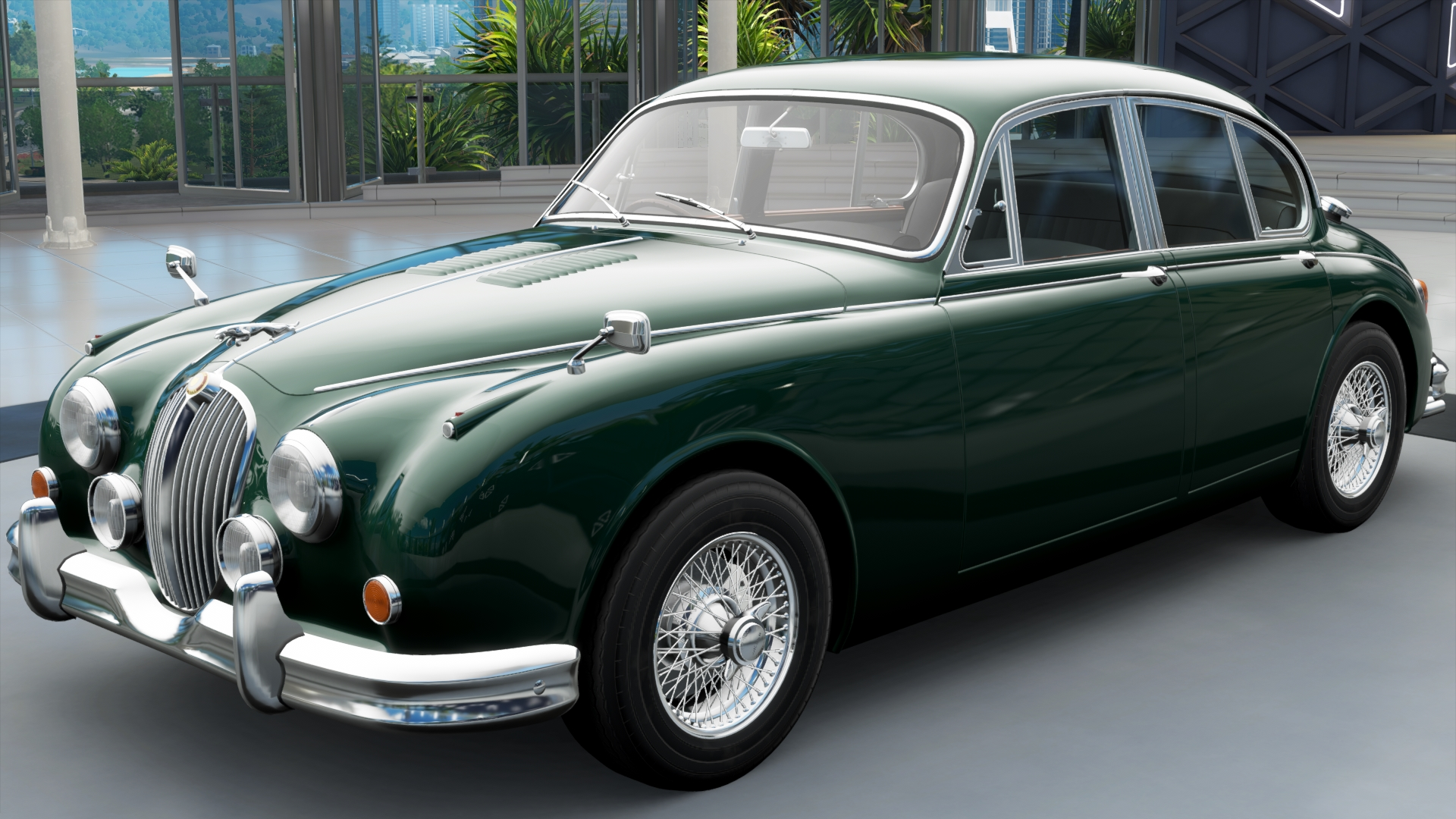 jaguar mk ii 3 8 forza motorsport wiki fandom powered by wikia. Black Bedroom Furniture Sets. Home Design Ideas