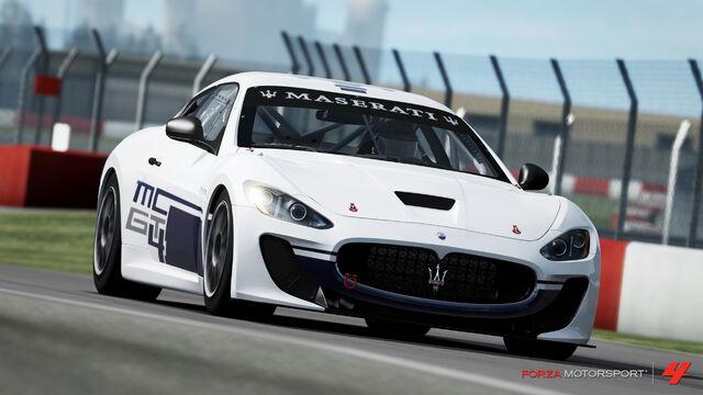 File:Forza 4 8.jpg