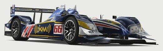 File:2006 Acura 66 de Ferran Mortorsports ARX-02a.jpg