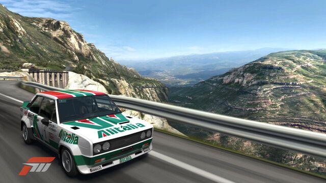 File:Forza 3 19.jpg