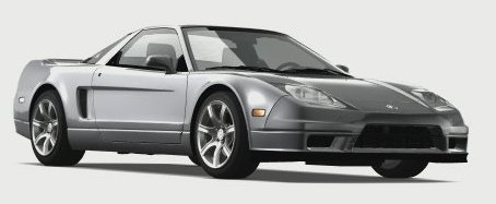 File:2005 Acura NSX.jpg