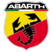 Icon Make Abarth