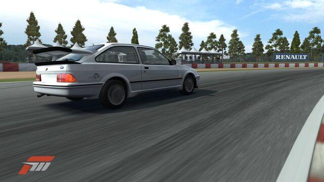 File:Forza 3 2.jpg