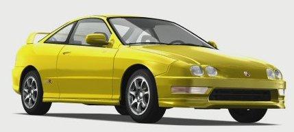 File:FM3 Acura IntegraTypeR.jpg
