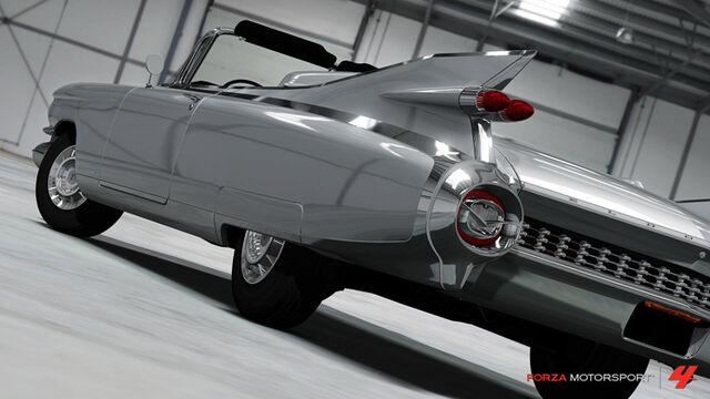 File:1959 Cadillac Eldorado Biarritz Convertible.jpg