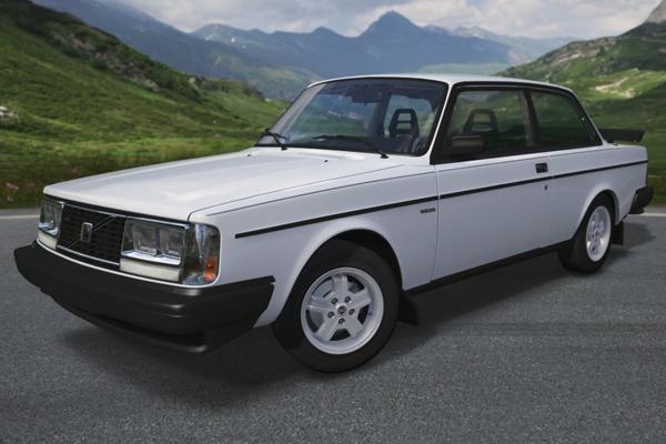 File:1983 242 Turbo Evolution.png