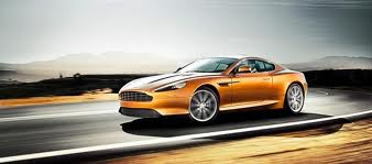 File:Aston Martin 2012 Virage.jpeg