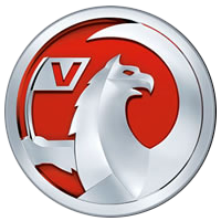 File:Vauxhall logo.png