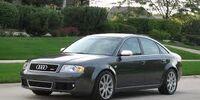 2003 RS 6
