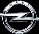 2003 5 OPC TEAM PHOENIX Astra V8