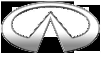 File:Infiniti logo.png