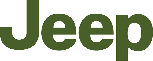 File:Jeep logo.png