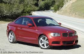 File:2009 135i Coupe.jpeg