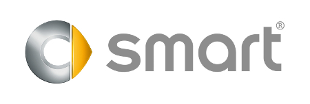 File:Smart logo.png